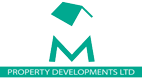 GMG Property Developments Ltd